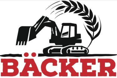 Bäcker GmbH